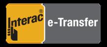220px-Interac_e-Transfer_logo